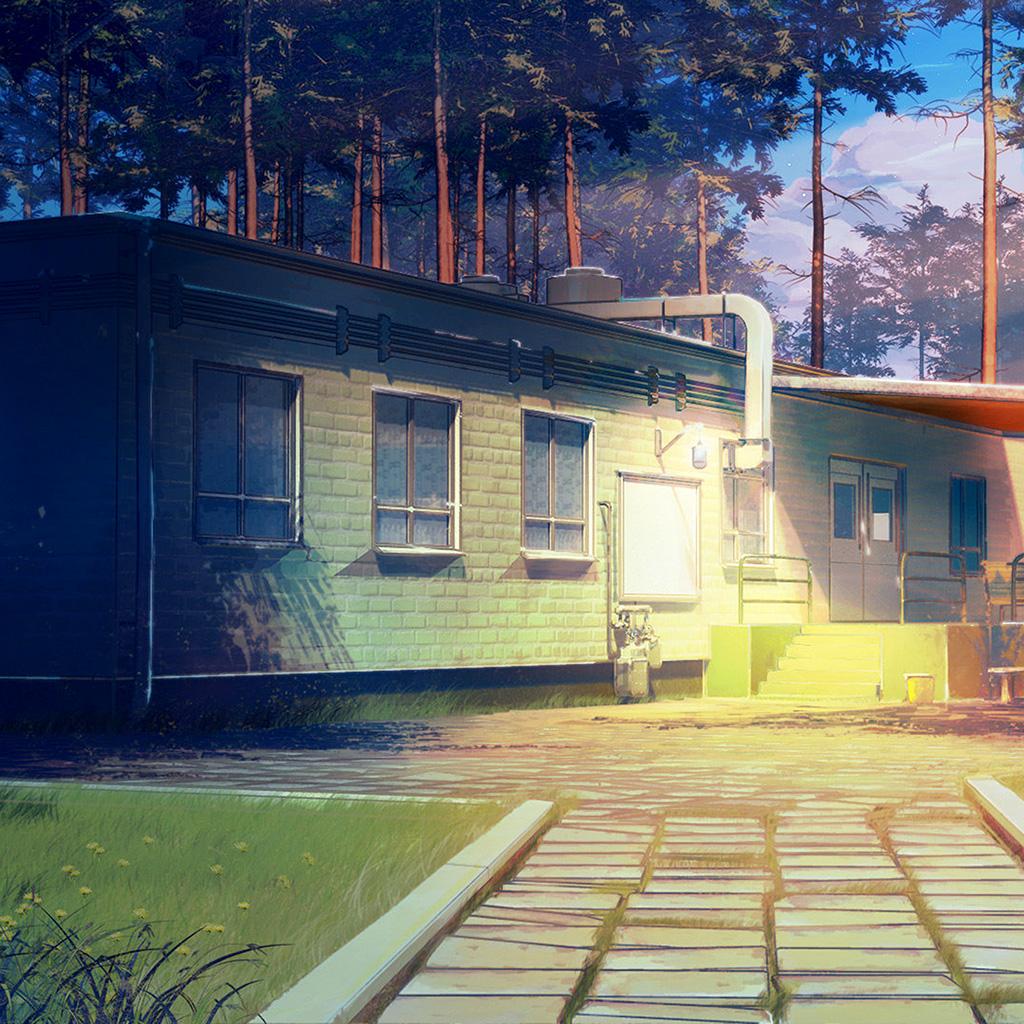 android-wallpaper-bh57-arseniy-building-illust-art-wallpaper