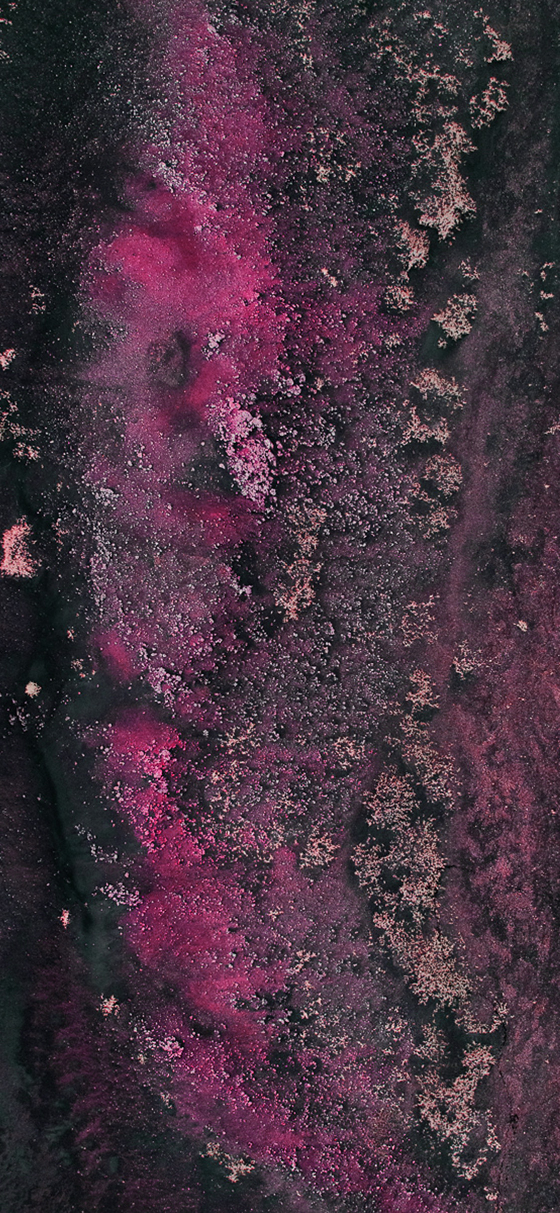iPhonexpapers.com-Apple-iPhone-wallpaper-bh78-earthview-mountain-red-art-pink
