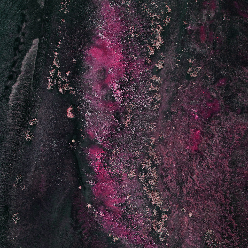 android-wallpaper-bh78-earthview-mountain-red-art-pink-wallpaper