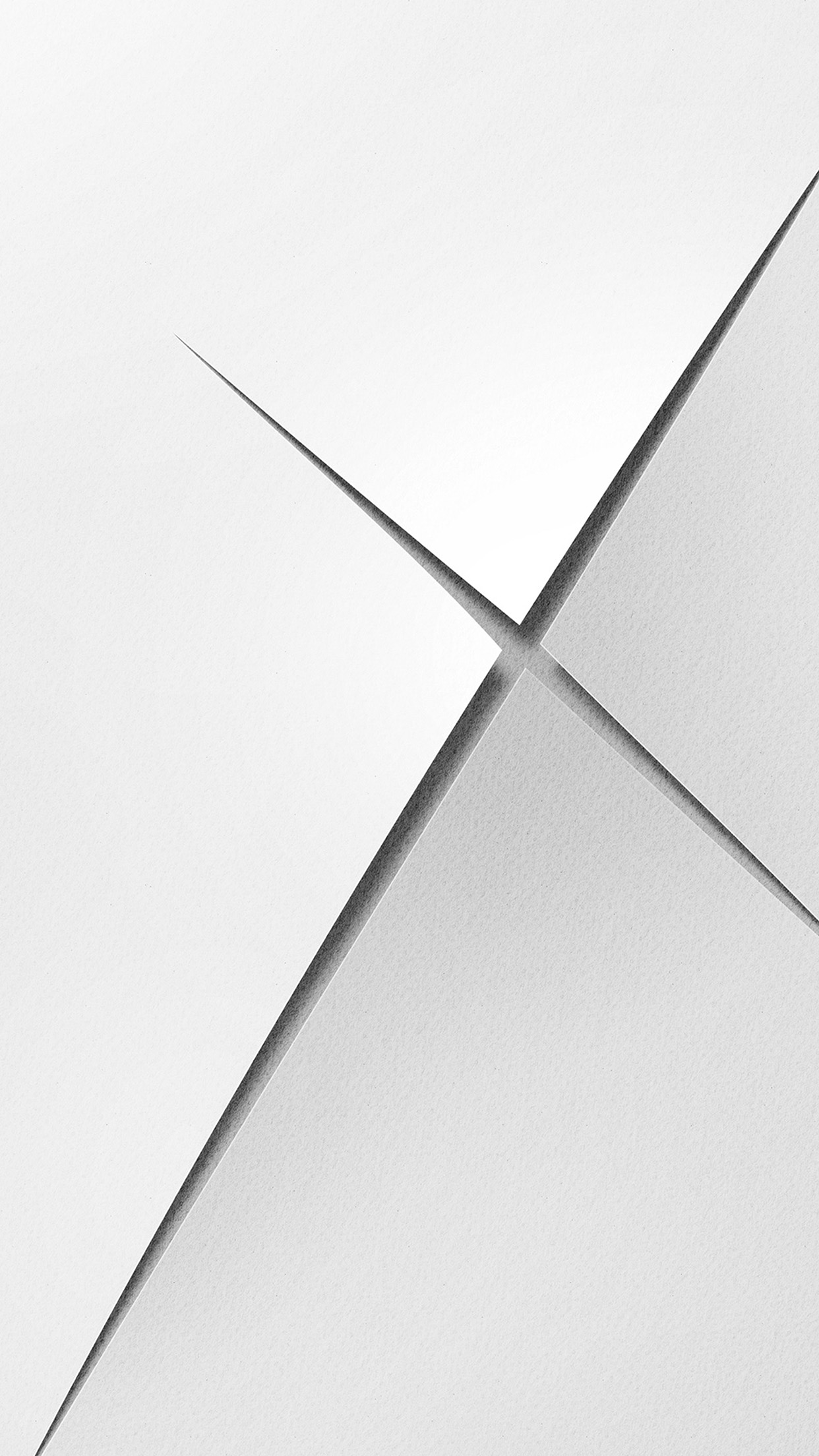 iPhone7papers com | iPhone7 wallpaper | bh79-white-cut-blank