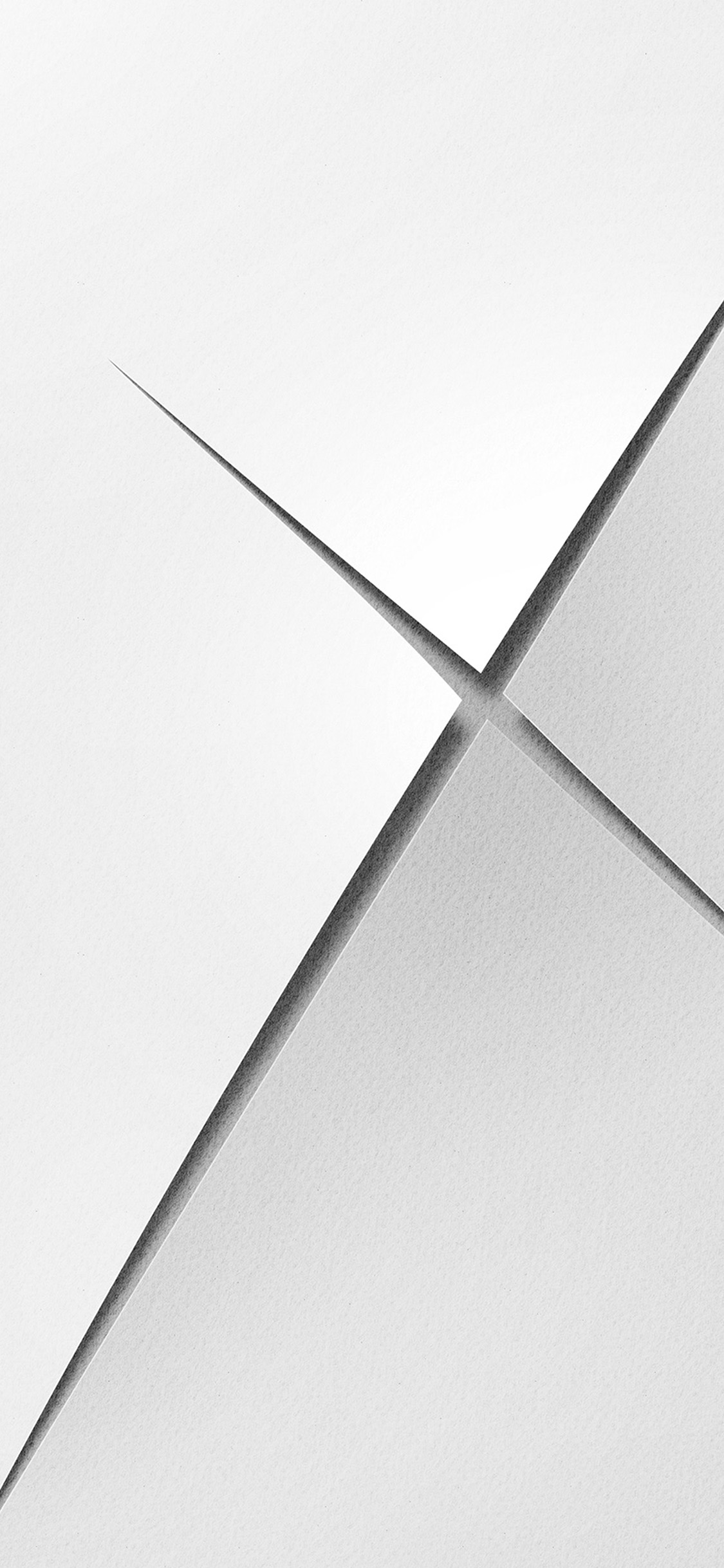 iPhonexpapers.com-Apple-iPhone-wallpaper-bh79-white-cut-blank-knife-art