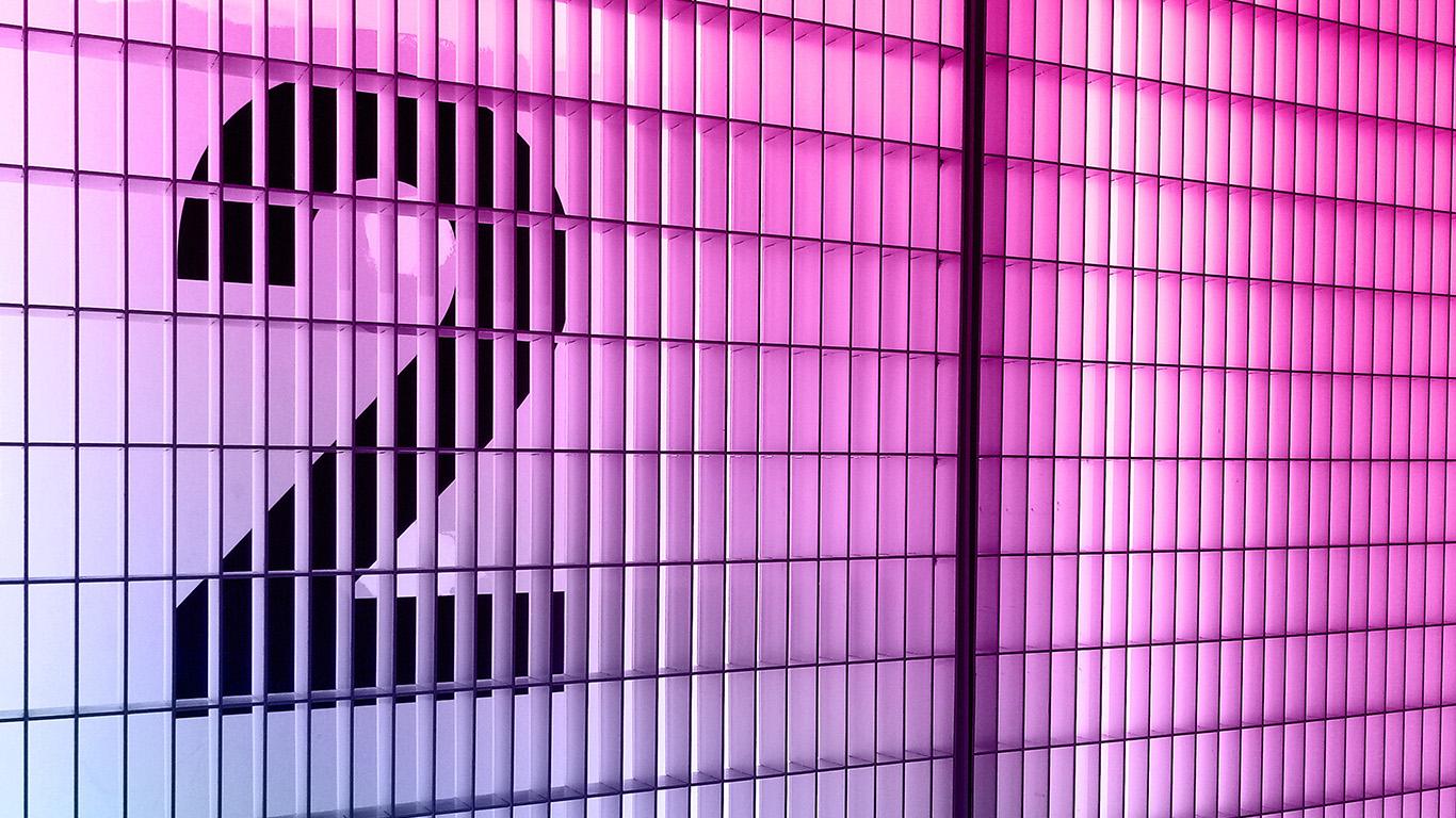 desktop-wallpaper-laptop-mac-macbook-air-bi13-interior-pink-neon-2-art-wallpaper