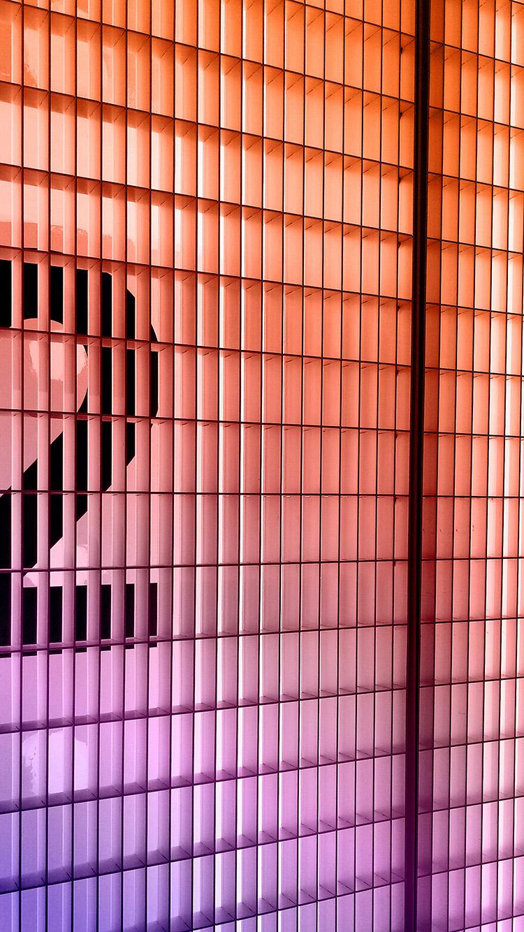 iPhone7papers.com-Apple-iPhone7-iphone7plus-wallpaper-bi14-interior-neon-2-art-orange