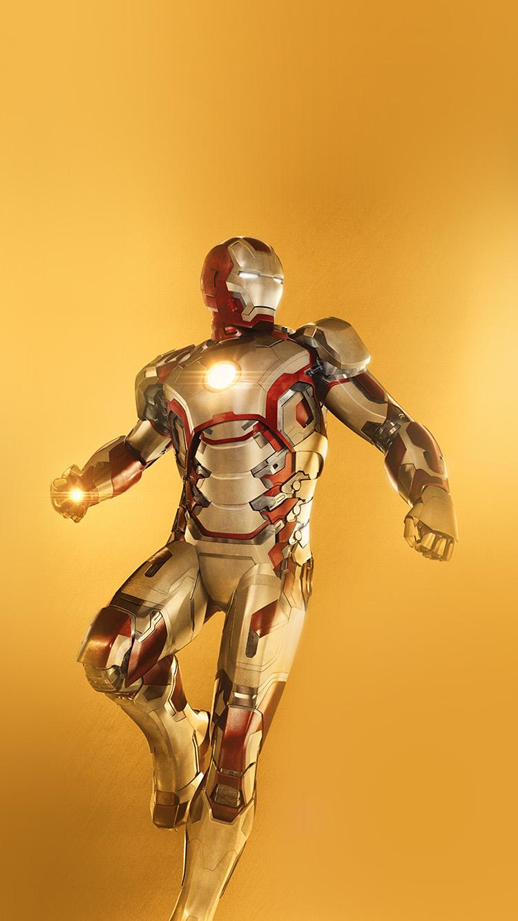 iPhone7papers.com-Apple-iPhone7-iphone7plus-wallpaper-bi20-ironman-marvel-hero-avengers-art