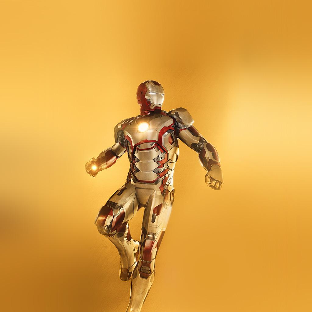 wallpaper-bi20-ironman-marvel-hero-avengers-art-wallpaper