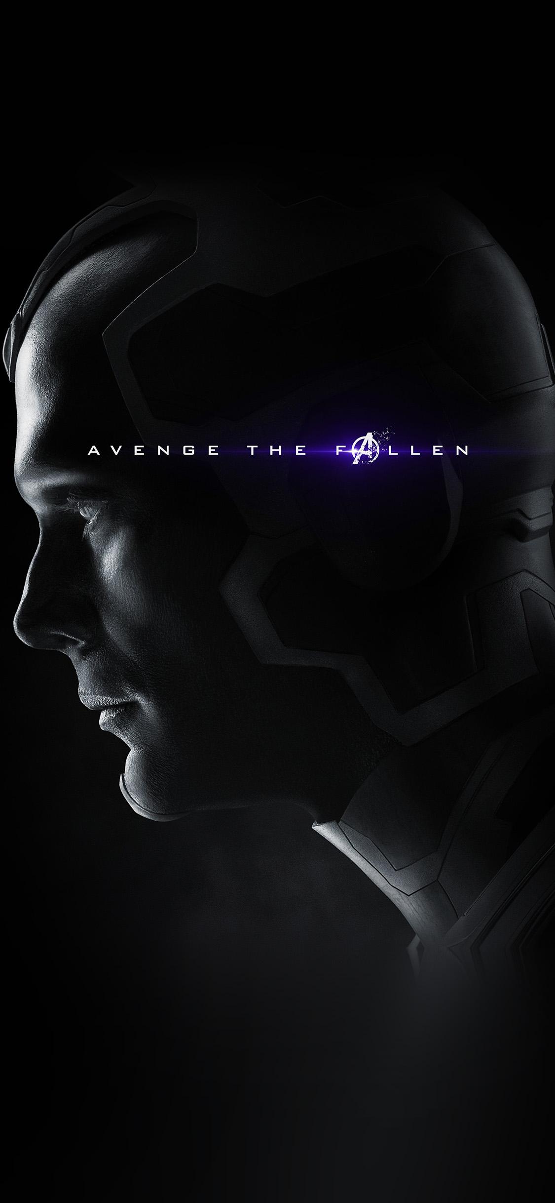 iPhonexpapers.com-Apple-iPhone-wallpaper-bi32-avengers-poster-endgame-hero-film-marvel-chractor-art-vision