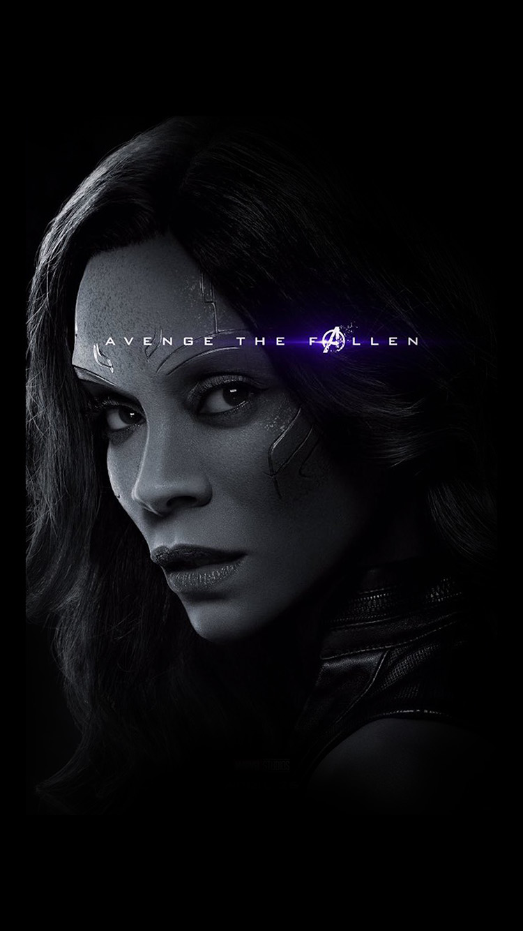 iPhone7papers.com-Apple-iPhone7-iphone7plus-wallpaper-bi34-avengers-endgame-poster-hero-marvel-kimora-art