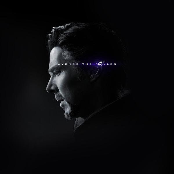 iPapers.co-Apple-iPhone-iPad-Macbook-iMac-wallpaper-bi40-doctor-strange-avengers-endgame-poster-marvel-hero-art-wallpaper