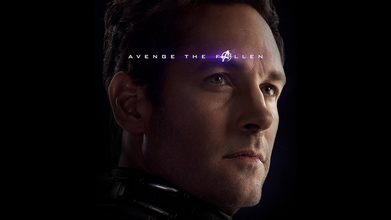 wallpaper-desktop-laptop-mac-macbook-bi45-hero-avengers-endgame-film-antman-marvel-art