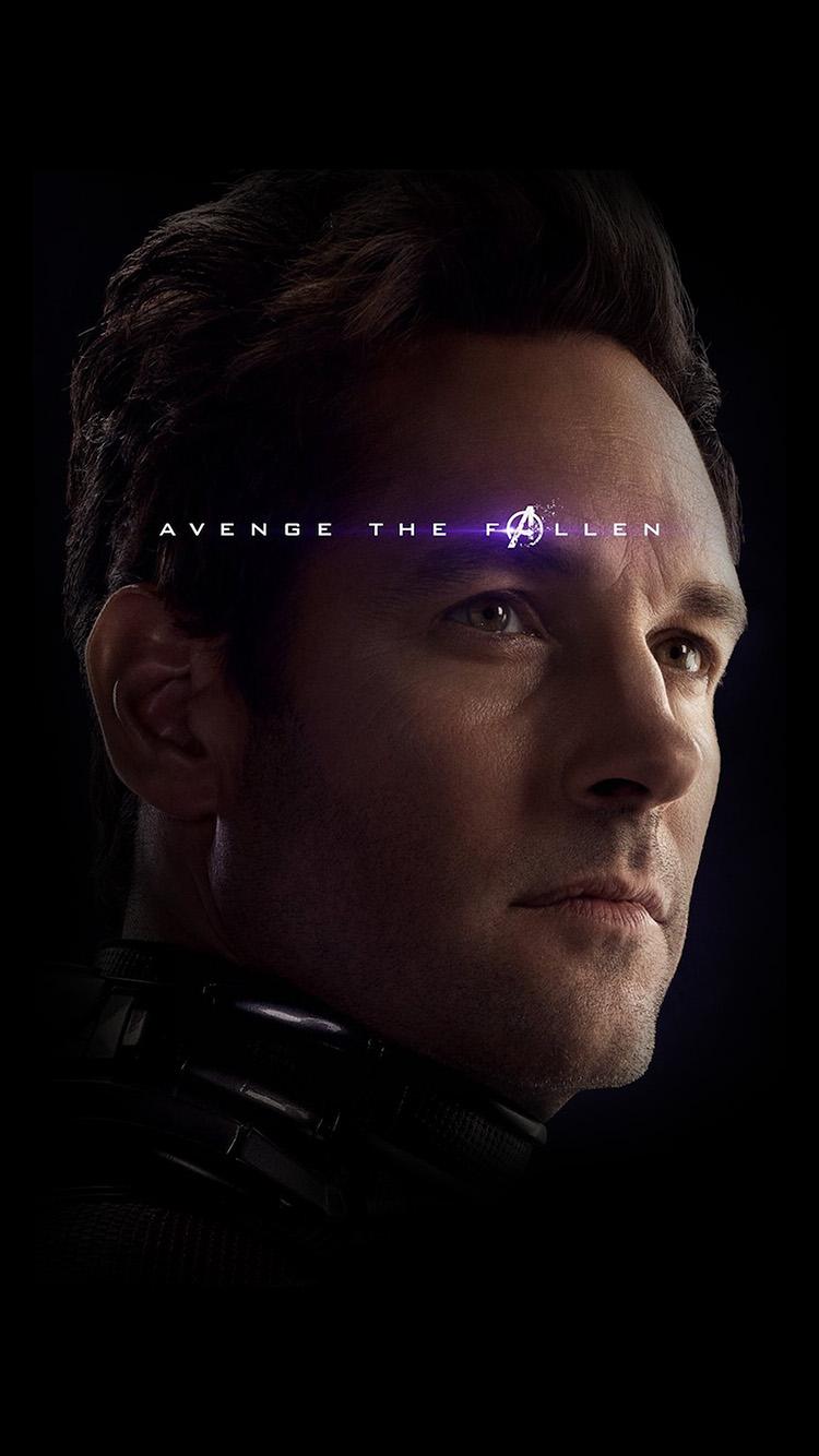 iPhone7papers.com-Apple-iPhone7-iphone7plus-wallpaper-bi45-hero-avengers-endgame-film-antman-marvel-art