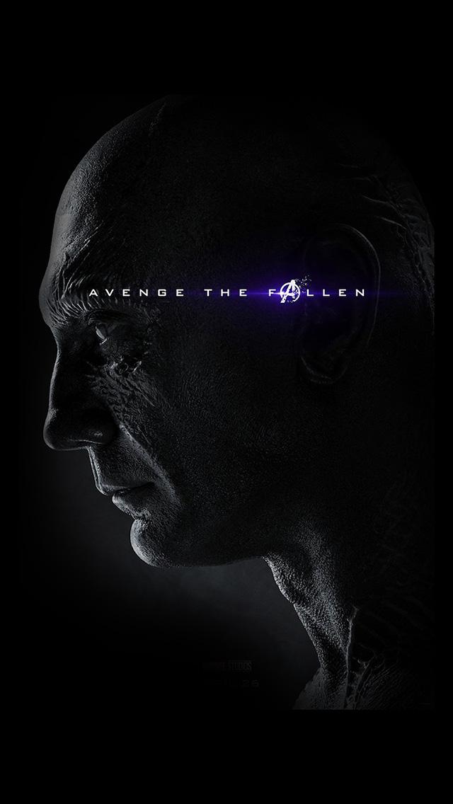 freeios8.com-iphone-4-5-6-plus-ipad-ios8-bi48-endgame-avengers-poster-film-hero-marvel-art