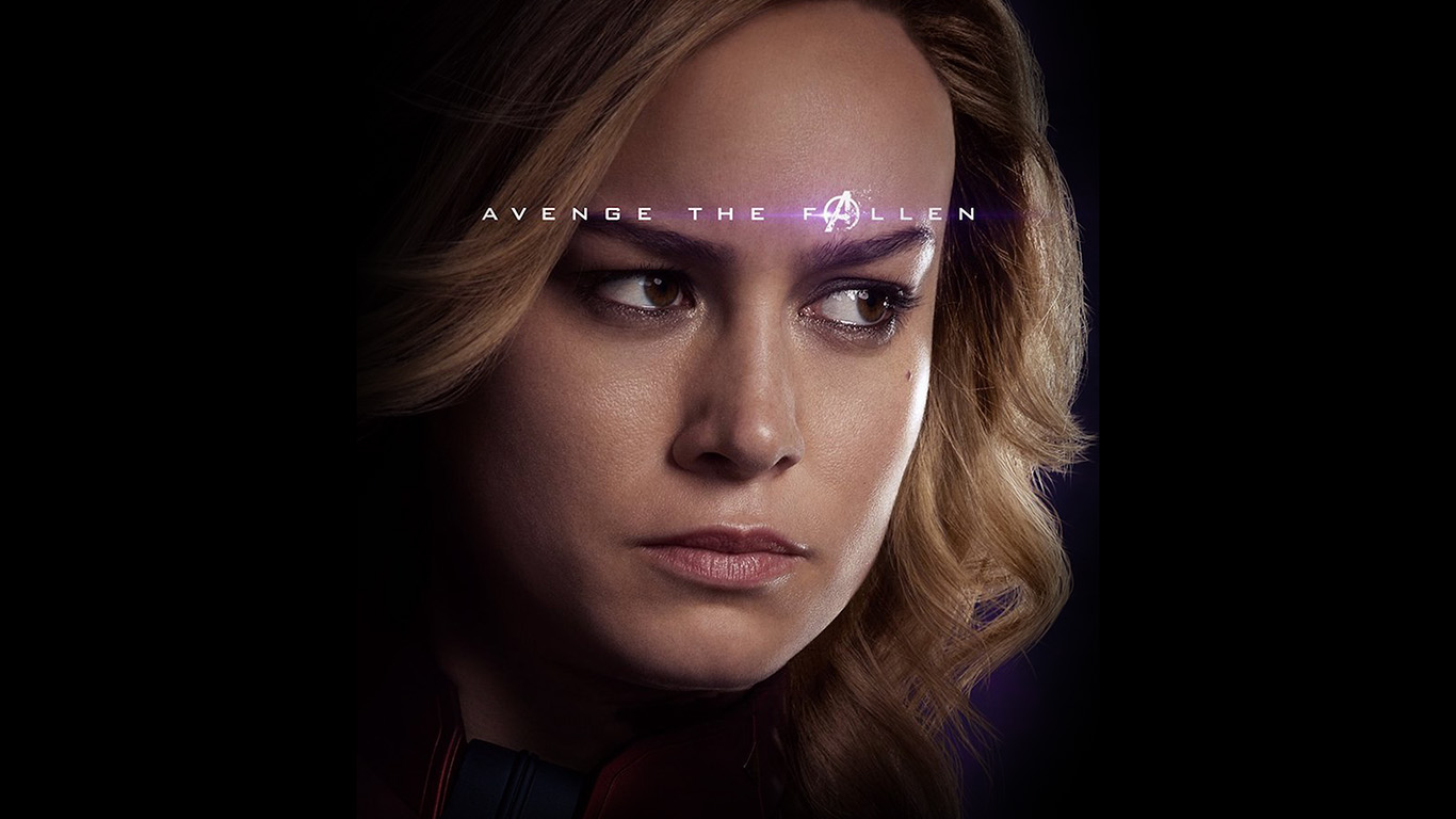 desktop-wallpaper-laptop-mac-macbook-air-bi50-captain-marvel-endgame-avengers-hero-film-art-wallpaper