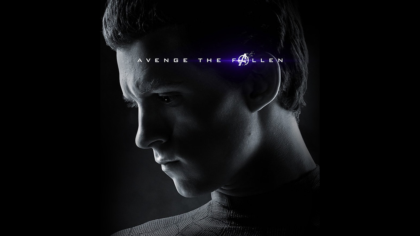 desktop-wallpaper-laptop-mac-macbook-air-bi52-spider-man-marvel-endgame-hero-film-poster-art-wallpaper