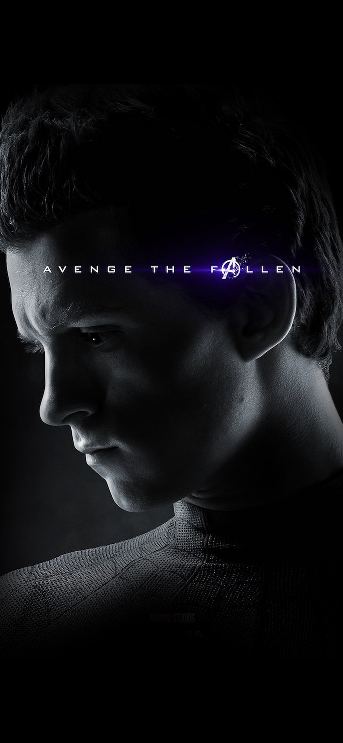 iPhonexpapers.com-Apple-iPhone-wallpaper-bi52-spider-man-marvel-endgame-hero-film-poster-art