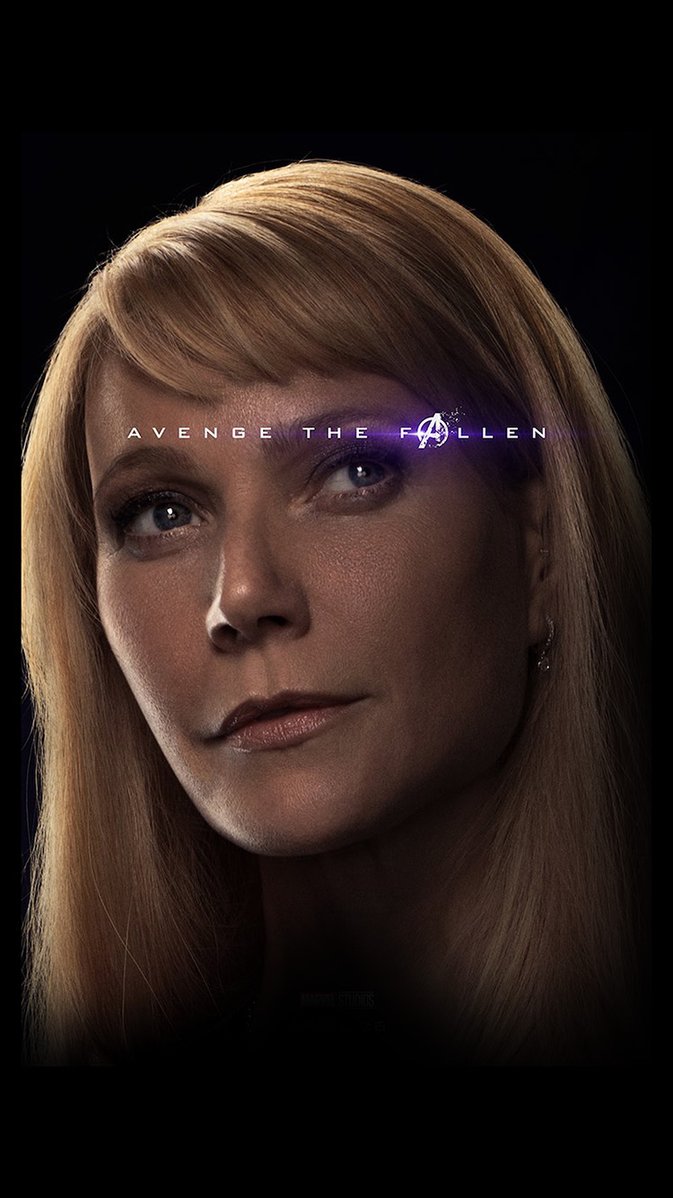 Papers.co-iPhone5-iphone6-plus-wallpaper-bi53-avnegers-marvel-endgame-hero-poster-film-celebrity-art