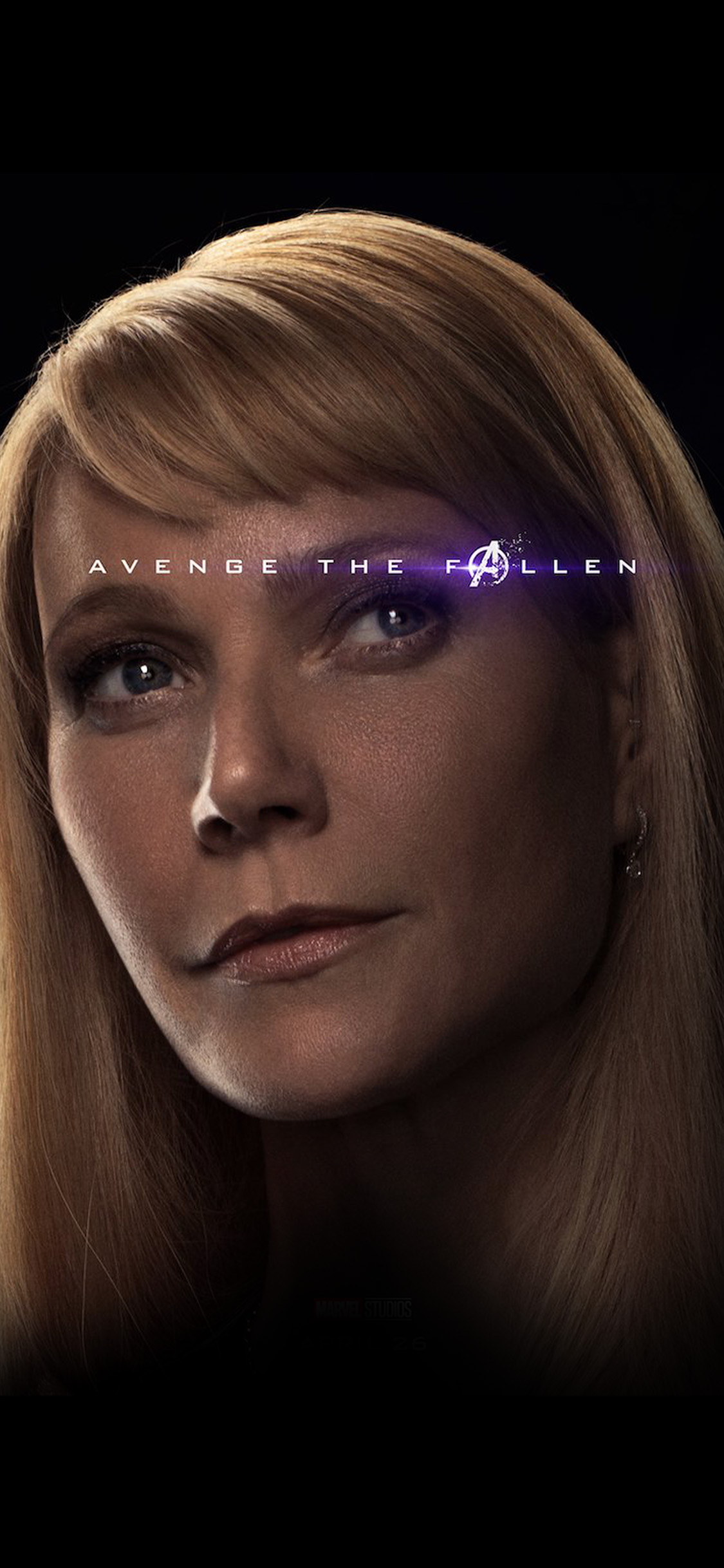 iPhonexpapers.com-Apple-iPhone-wallpaper-bi53-avnegers-marvel-endgame-hero-poster-film-celebrity-art