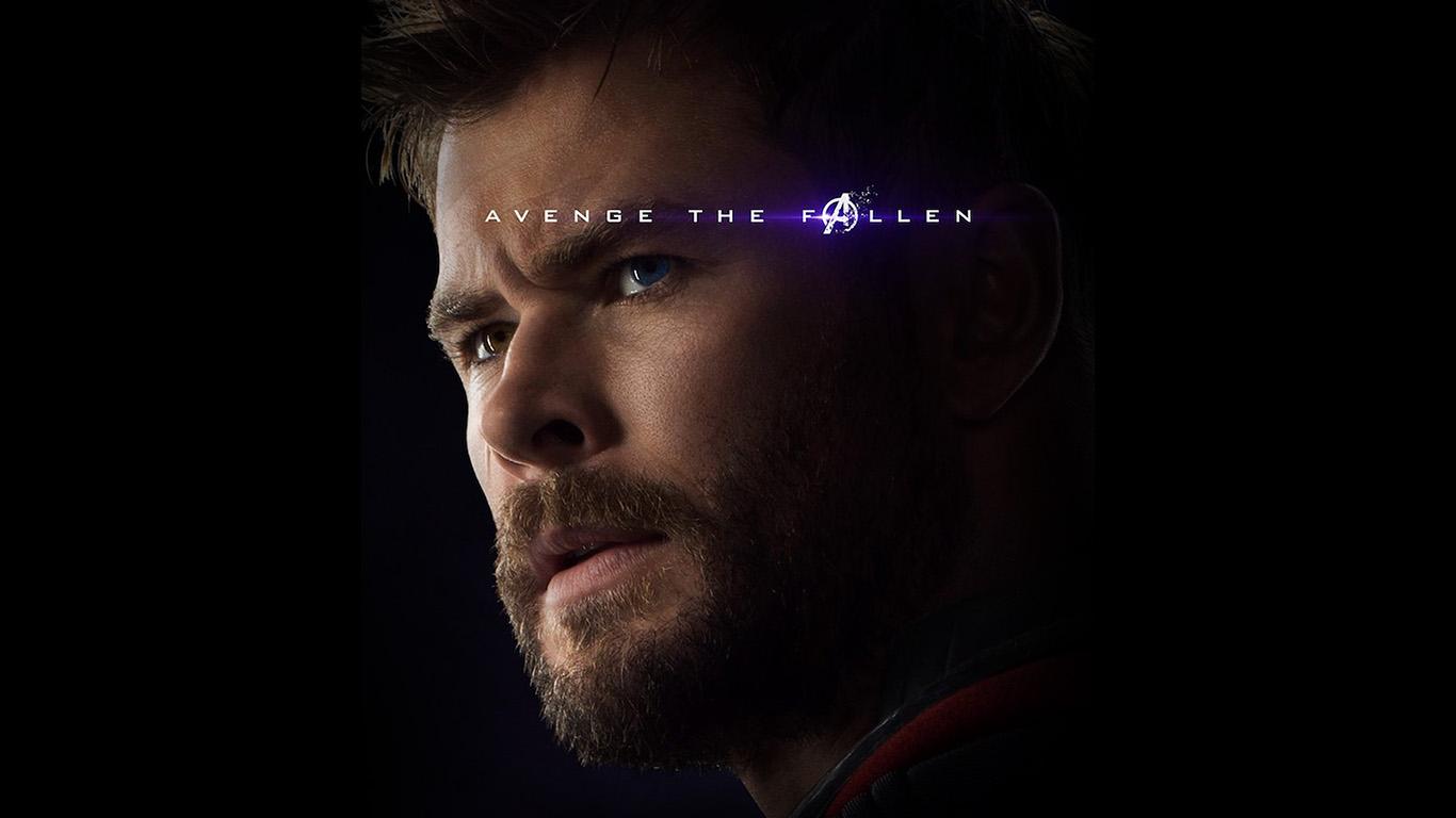 wallpaper-desktop-laptop-mac-macbook-bi55-torr-avengers-marvel-hero-endgame-poster-film-art