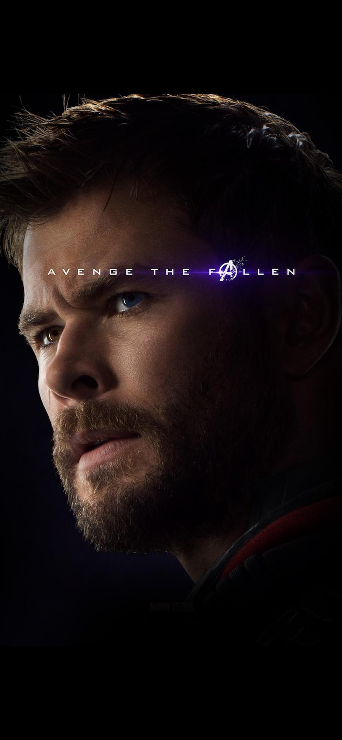 iPhonexpapers.com-Apple-iPhone-wallpaper-bi55-torr-avengers-marvel-hero-endgame-poster-film-art