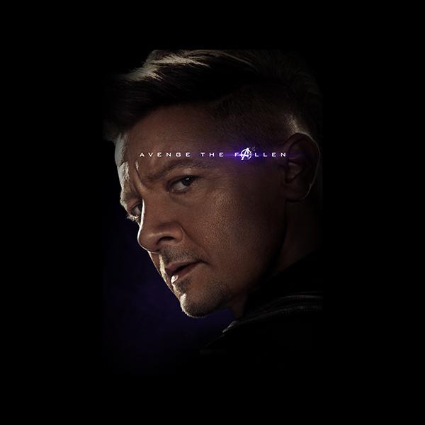iPapers.co-Apple-iPhone-iPad-Macbook-iMac-wallpaper-bi57-hawk-eye-avengers-endgame-hero-film-marvel-art-wallpaper