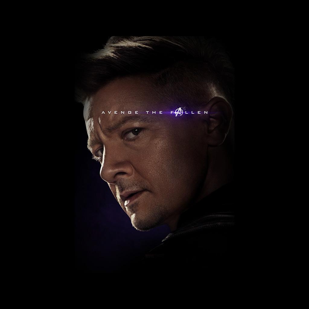 android-wallpaper-bi57-hawk-eye-avengers-endgame-hero-film-marvel-art-wallpaper