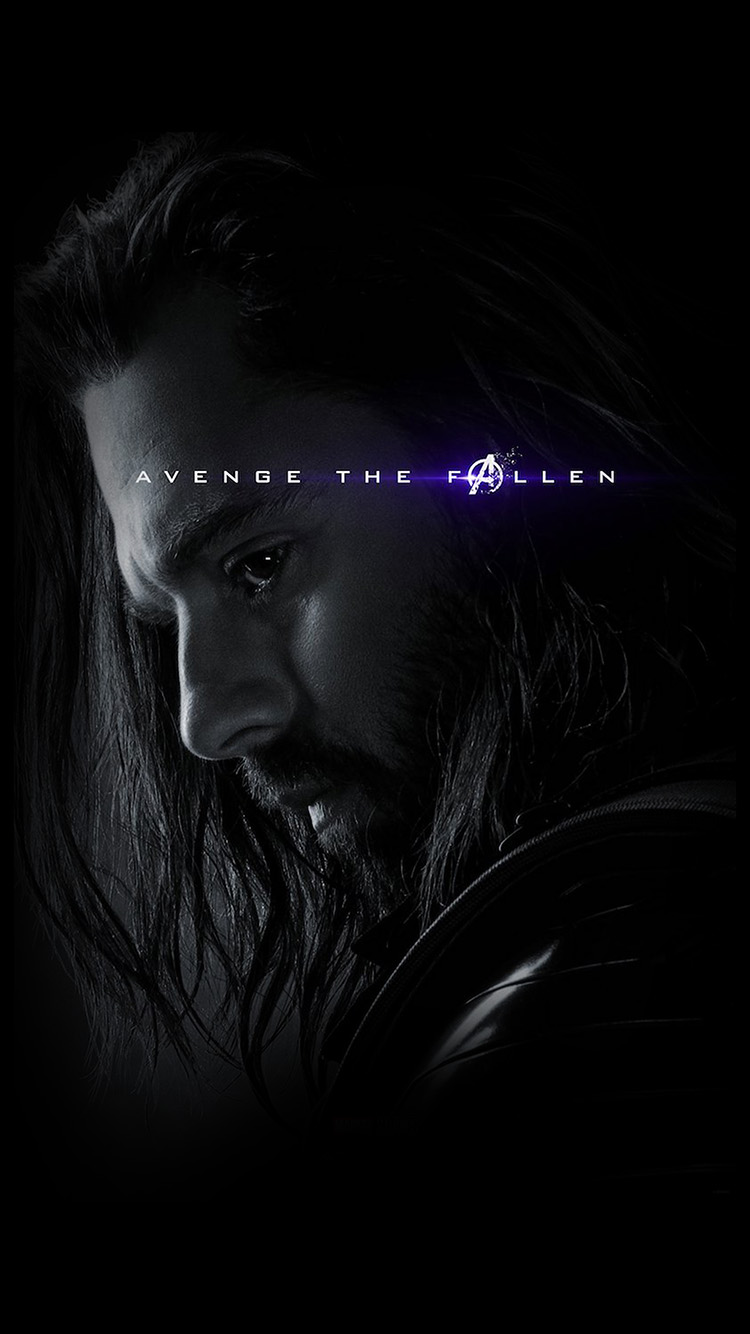 Papers.co-iPhone5-iphone6-plus-wallpaper-bi58-avengers-endgame-hero-film-marvel-art