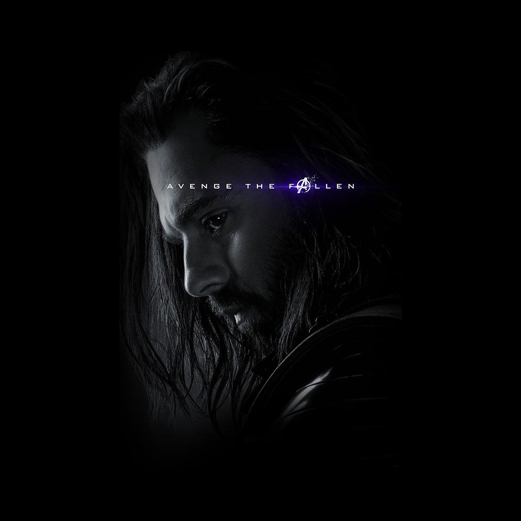 android-wallpaper-bi58-avengers-endgame-hero-film-marvel-art-wallpaper