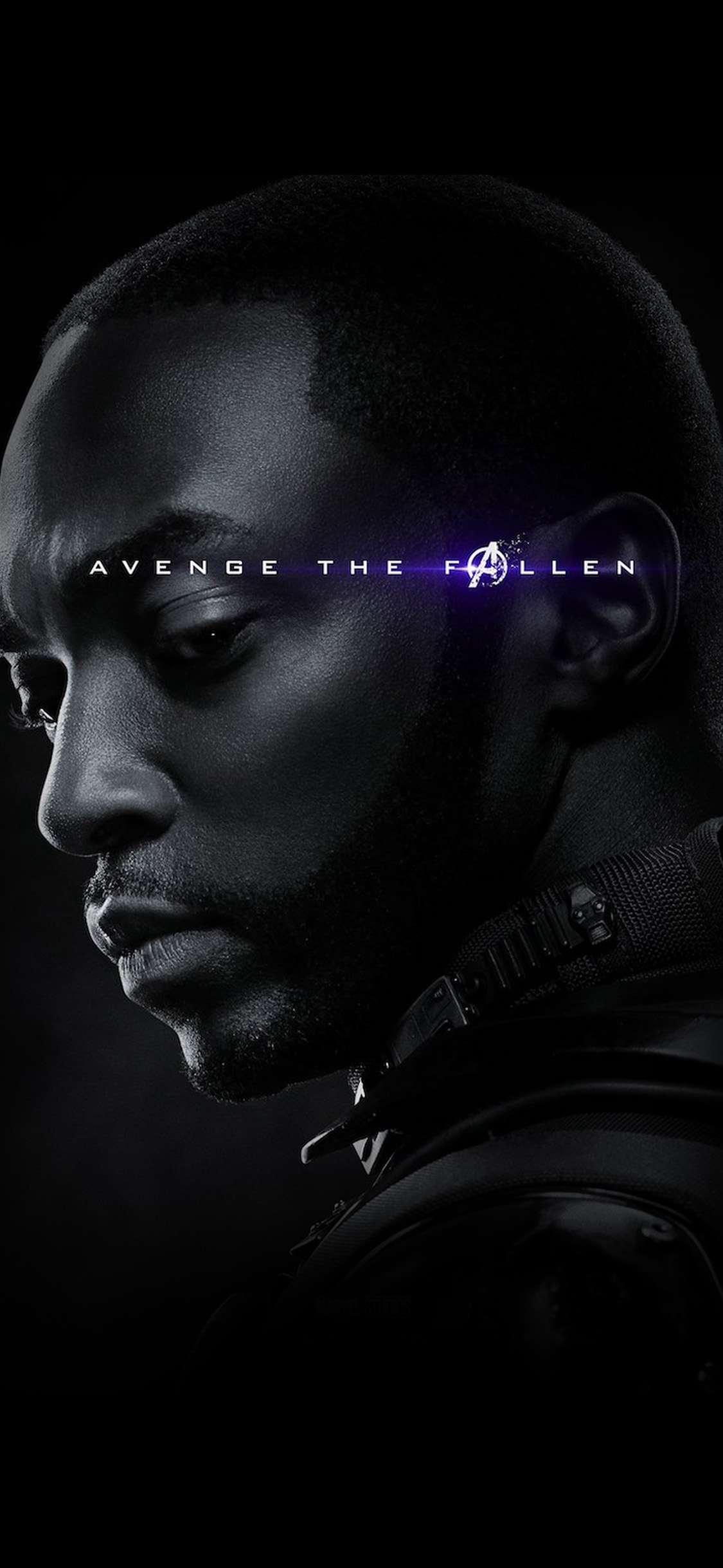iPhonexpapers.com-Apple-iPhone-wallpaper-bi59-fly-avengers-endgame-hero-marvel-film-poster-art