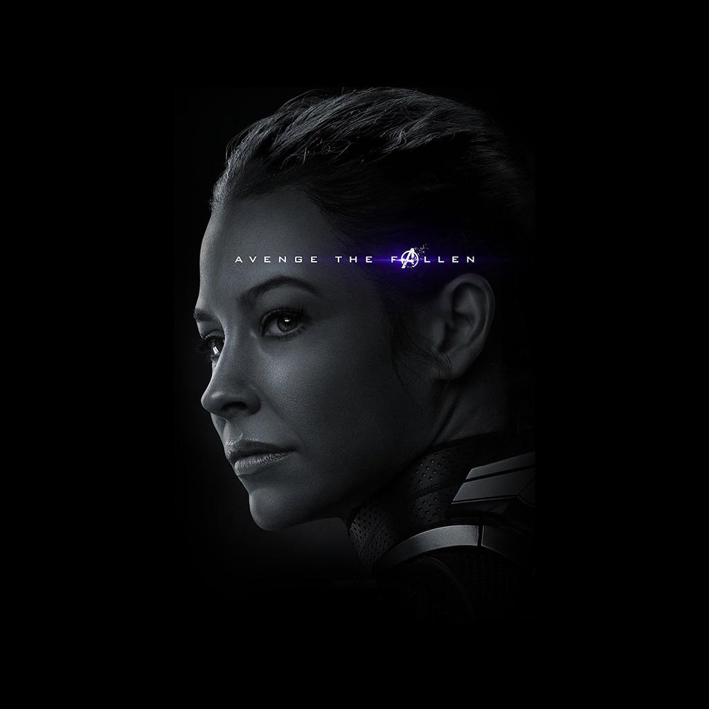android-wallpaper-bi60-hero-avengers-endgame-marvel-film-poster-art-wallpaper