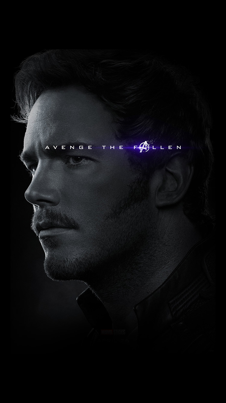 iPhone7papers.com-Apple-iPhone7-iphone7plus-wallpaper-bi62-avengers-hero-endgame-marvel-film-poster-art