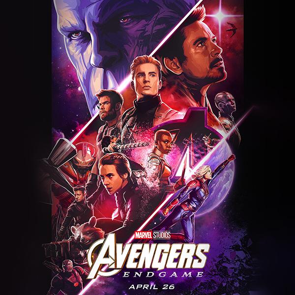 iPapers.co-Apple-iPhone-iPad-Macbook-iMac-wallpaper-bi64-avengers-poster-endgame-film-art-wallpaper