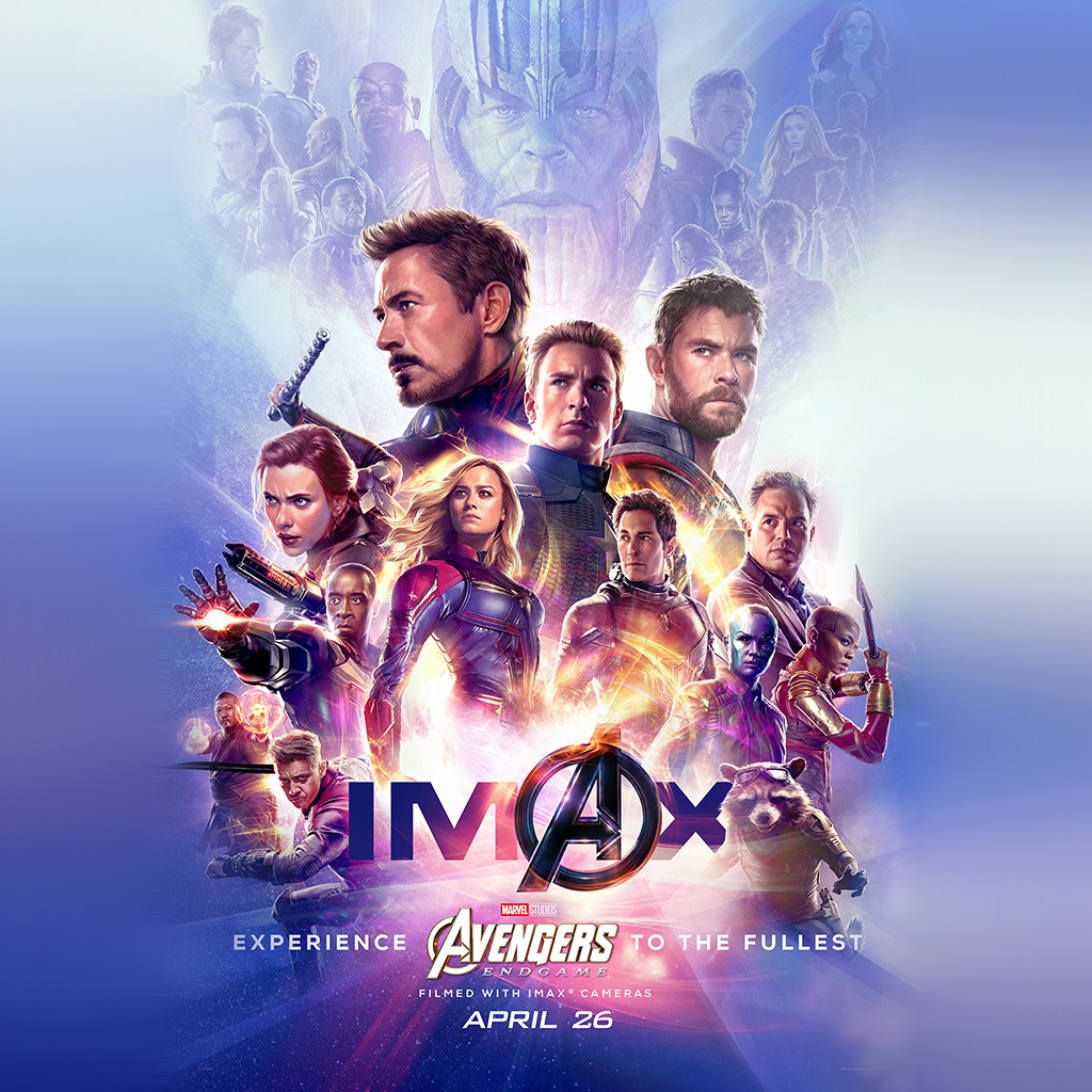 android-wallpaper-bi65-marvel-poster-avengers-endgame-film-comic-art-wallpaper