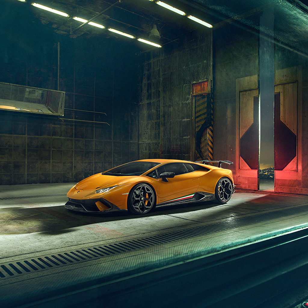 wallpaper-bi67-lamborghini-car-drive-sports-yellow-art-wallpaper