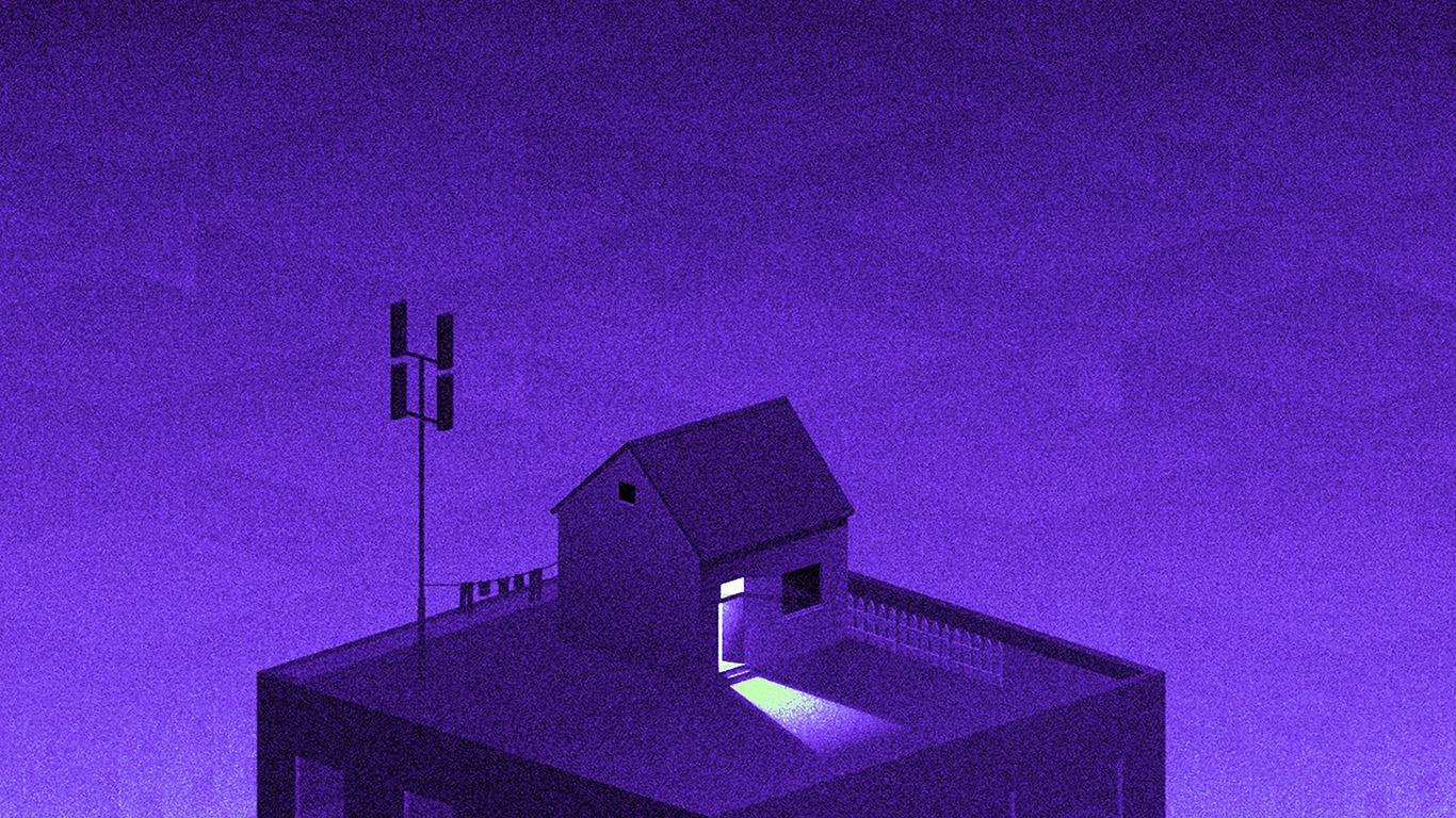 wallpaper-desktop-laptop-mac-macbook-bi85-illust-purple-city-home-dot-art