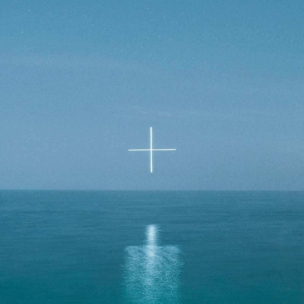 wallpaper-bi91-sea-sky-center-blue-art-wallpaper