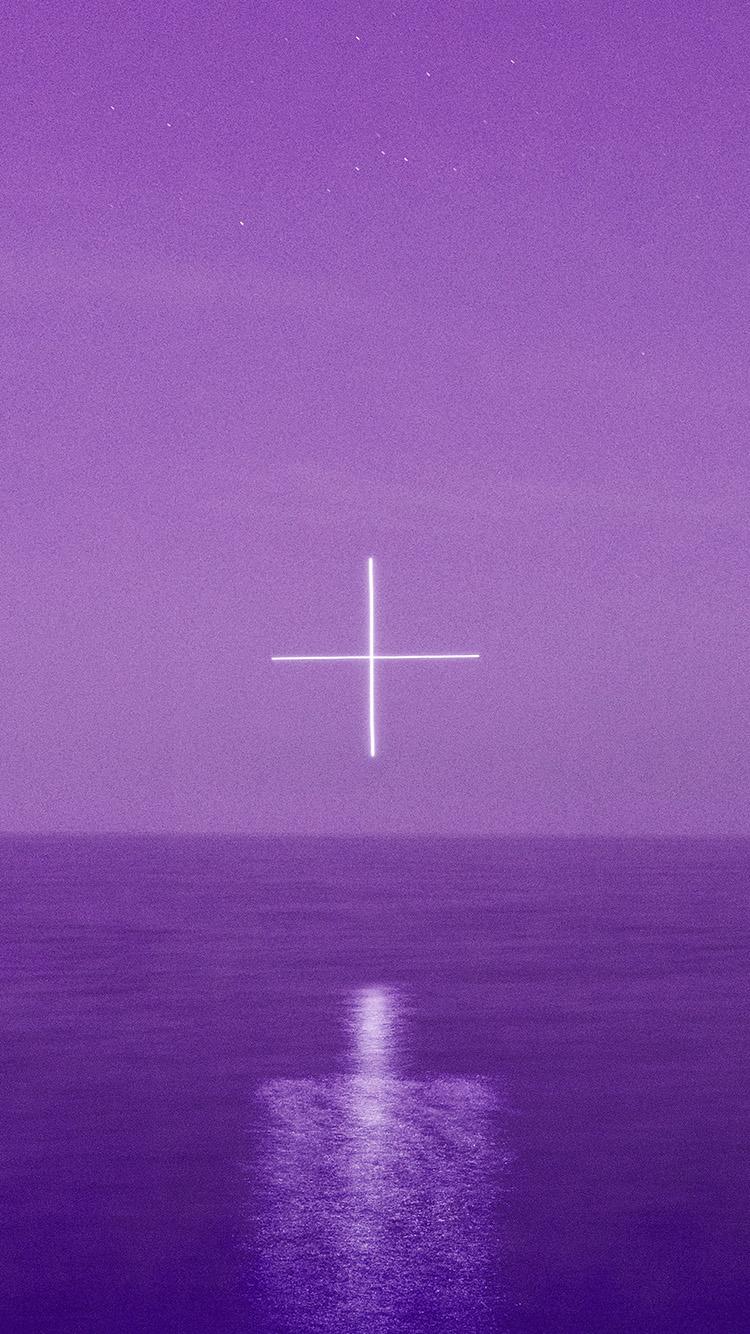 iPhone7papers.com-Apple-iPhone7-iphone7plus-wallpaper-bi95-sea-sky-center-purple-art