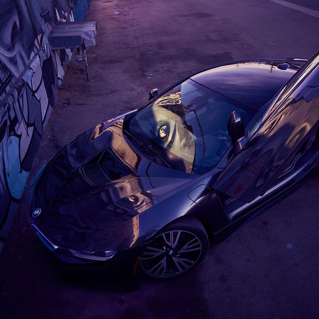 android-wallpaper-bi98-car-purple-bmw-city-art-wallpaper