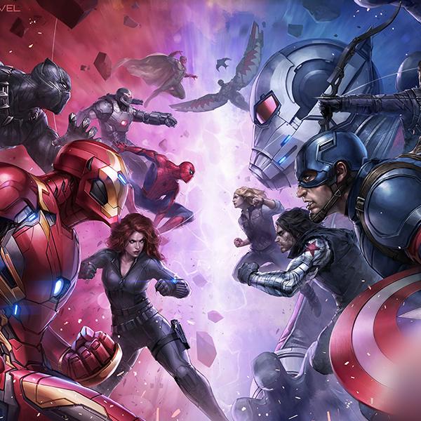 iPapers.co-Apple-iPhone-iPad-Macbook-iMac-wallpaper-bj07-marvel-futurefight-hero-anime-art-wallpaper