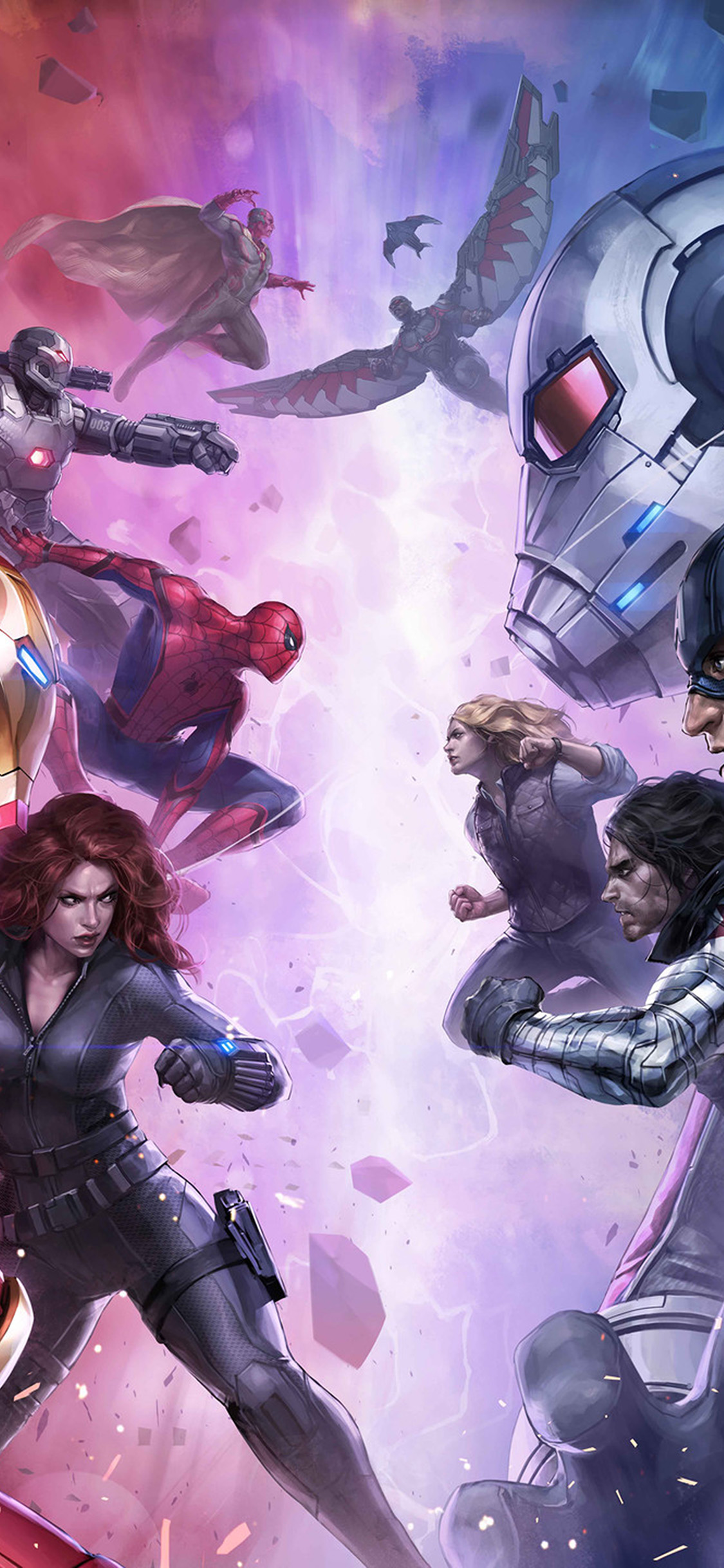 iPhonexpapers.com-Apple-iPhone-wallpaper-bj07-marvel-futurefight-hero-anime-art