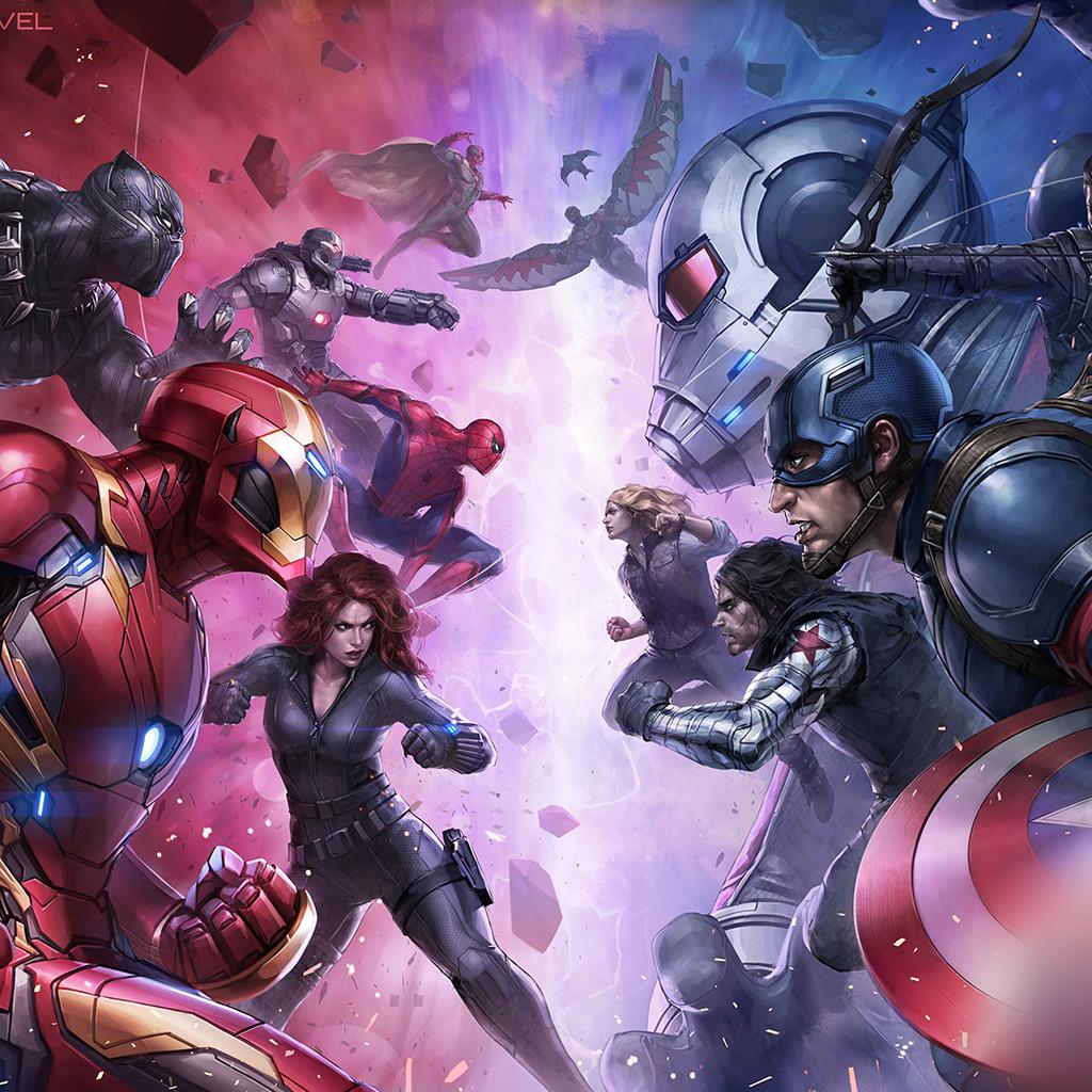 android-wallpaper-bj07-marvel-futurefight-hero-anime-art-wallpaper