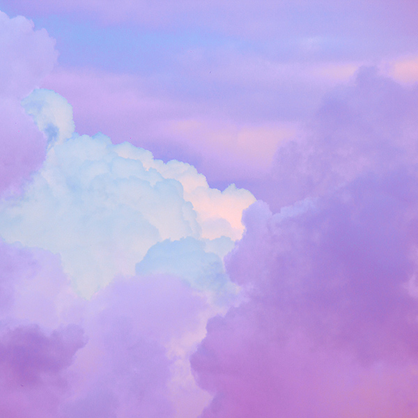 iPapers.co-Apple-iPhone-iPad-Macbook-iMac-wallpaper-bj18-cloud-sky-purple-art-wallpaper