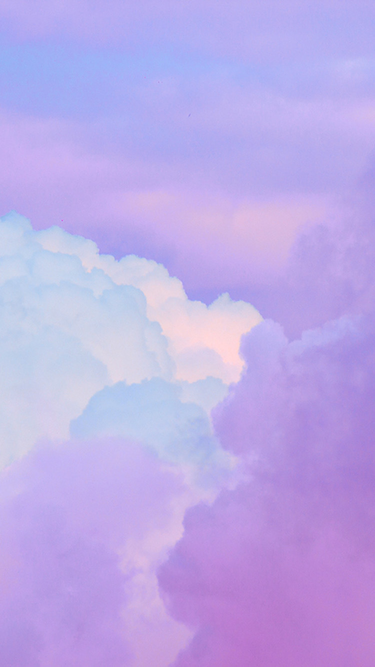 iPhone6papers.co-Apple-iPhone-6-iphone6-plus-wallpaper-bj18-cloud-sky-purple-art