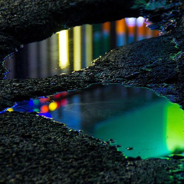 iPapers.co-Apple-iPhone-iPad-Macbook-iMac-wallpaper-bj31-neon-street-oil-color-art-wallpaper