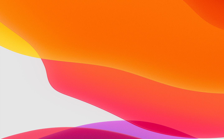 Оранжевый мобильный телефон, смартфон обои, оранжевый картинки ... | 900x1440