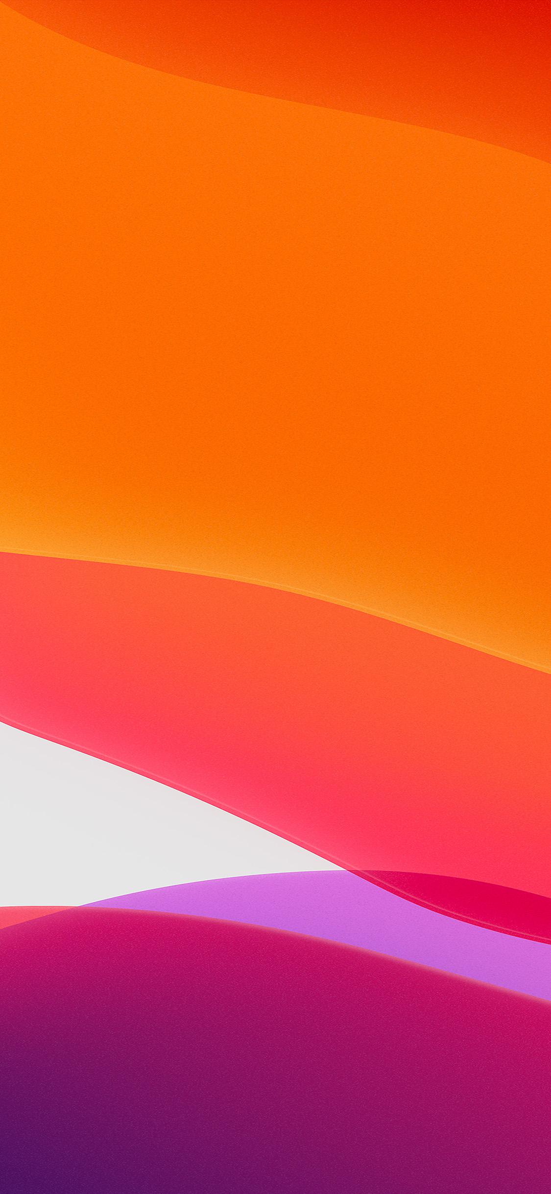 iPhonexpapers.com-Apple-iPhone-wallpaper-bj42-apple-iphone-ios13-background-orange-art