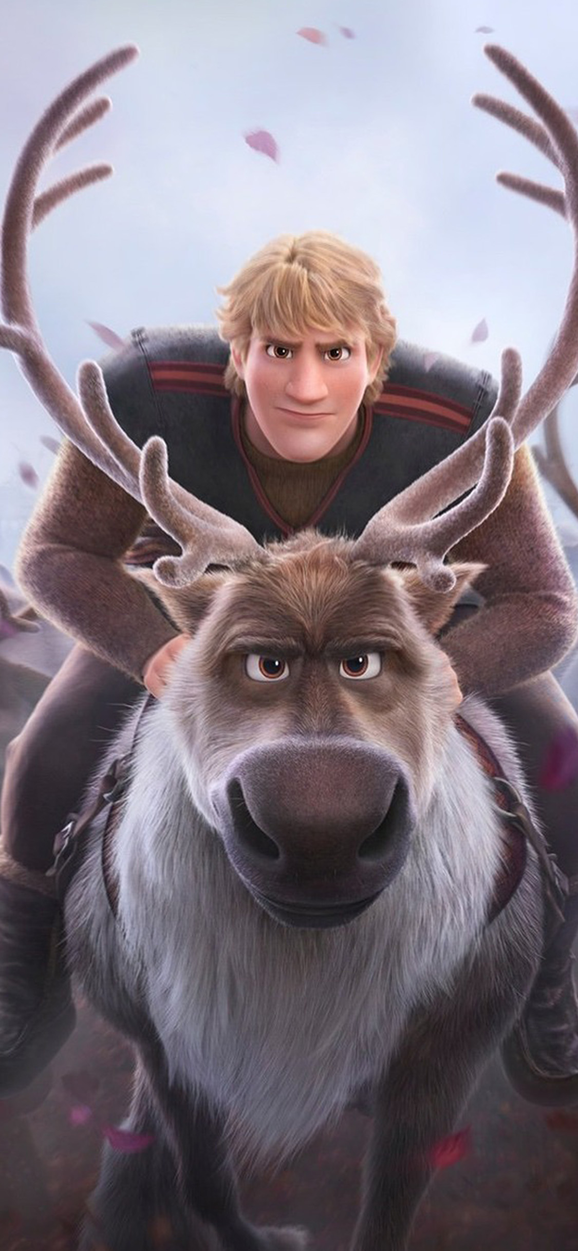 iPhonexpapers.com-Apple-iPhone-wallpaper-bj53-kristoff-frozen-disney-film-anime-art