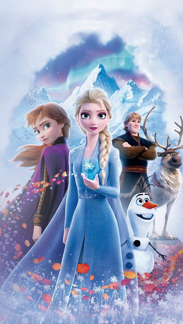 freeios8.com-iphone-4-5-6-plus-ipad-ios8-bj54-frozen-poster-disney-film-winter-anime-art