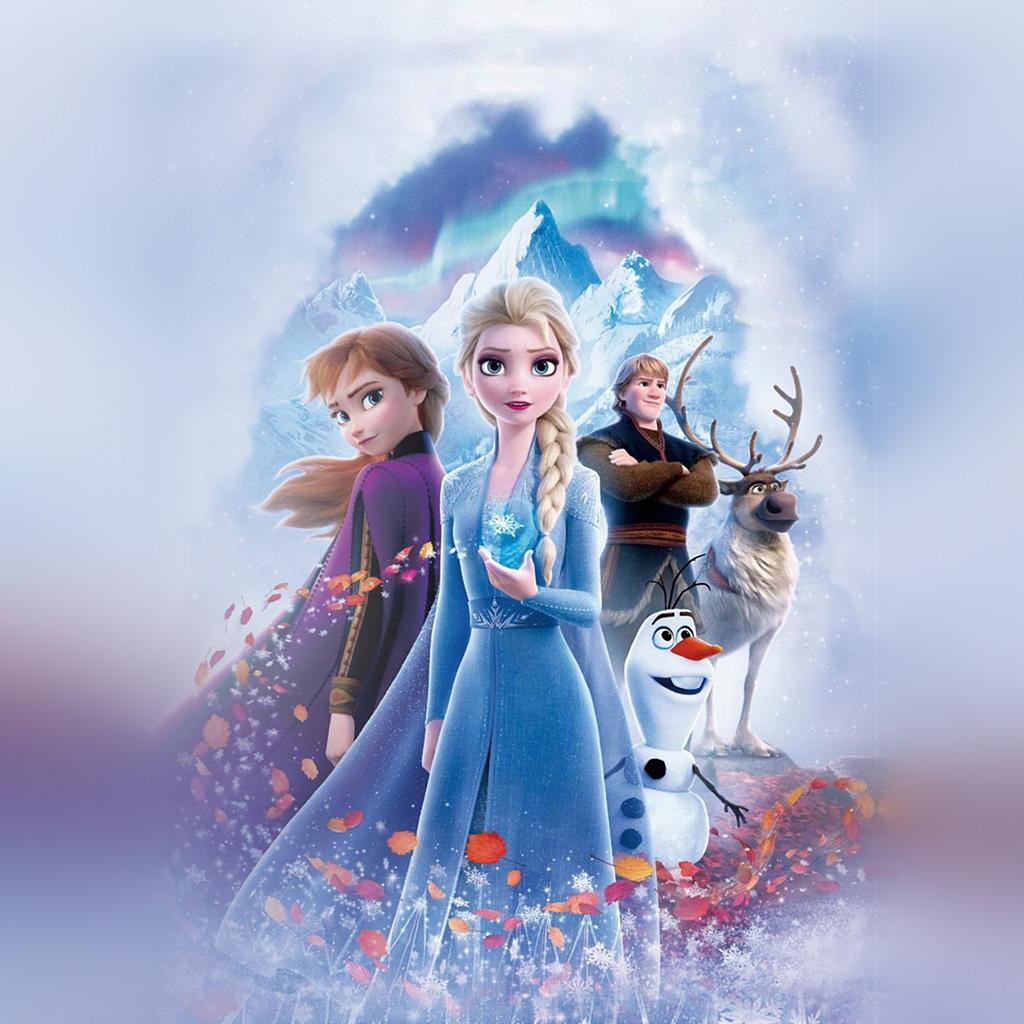 wallpaper-bj54-frozen-poster-disney-film-winter-anime-art-wallpaper