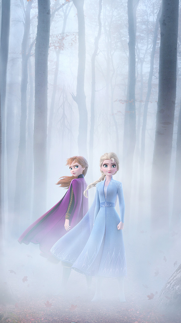iPhone7papers.com-Apple-iPhone7-iphone7plus-wallpaper-bj56-frozen-anna-elsa-film-disney-art