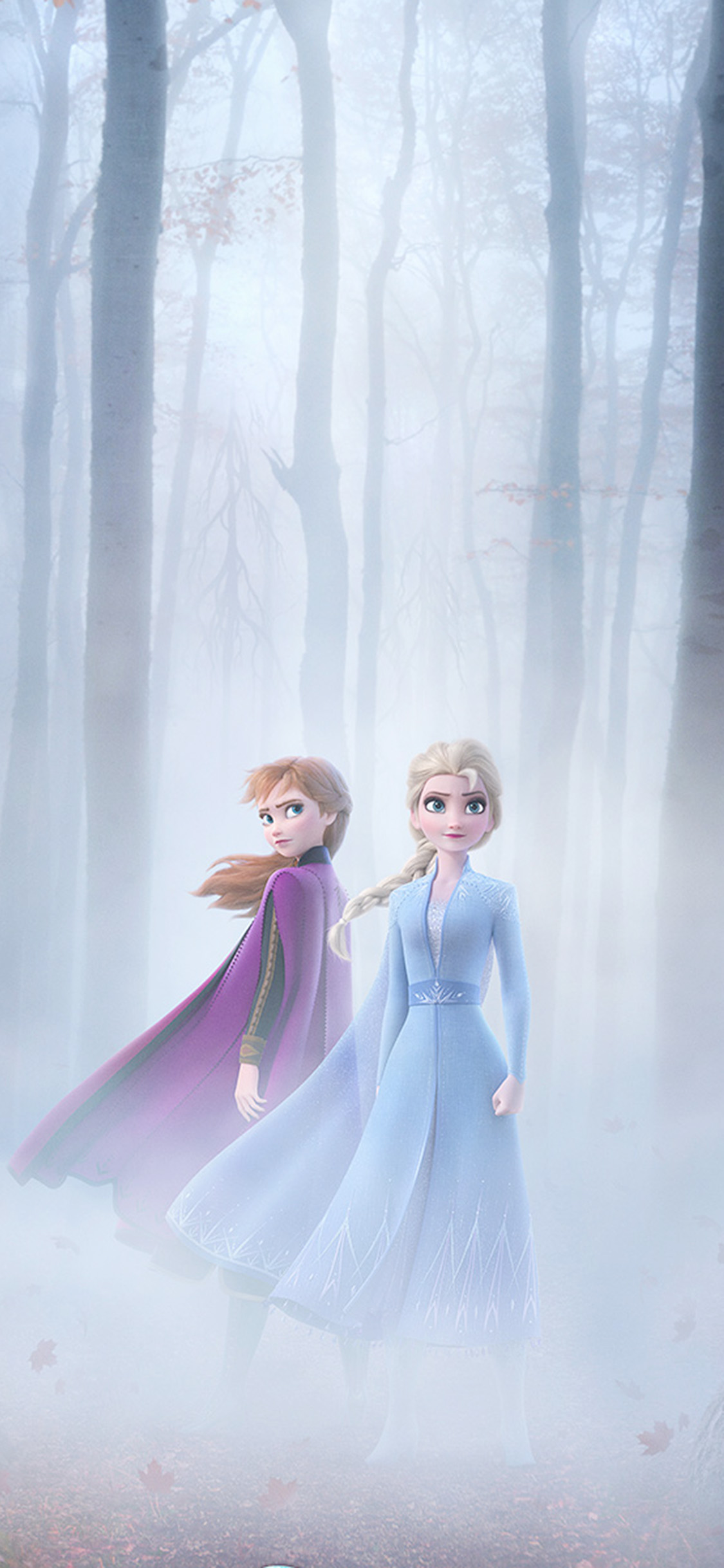 iPhonexpapers.com-Apple-iPhone-wallpaper-bj56-frozen-anna-elsa-film-disney-art
