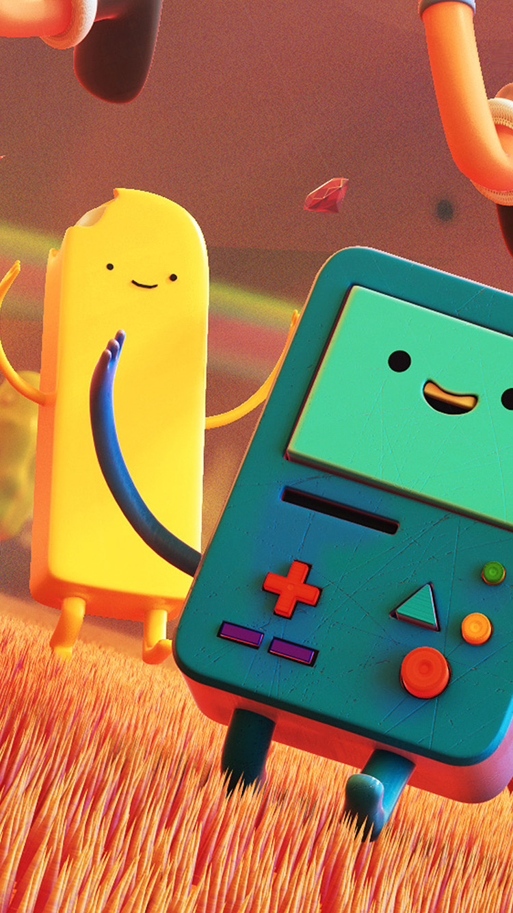 iPhone7papers.com-Apple-iPhone7-iphone7plus-wallpaper-bj72-art-cute-charactors